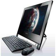 Lenovo ThinkCentre Edge 73-GIA / HIF