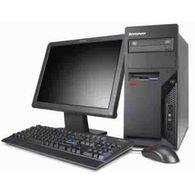 Lenovo ThinkCentre Edge 73-NIA / PIF