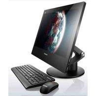 Lenovo ThinkCentre Edge 93z-6IF