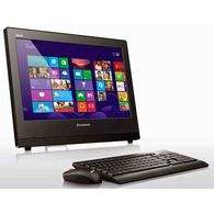 Lenovo ThinkCentre Edge 73z-TIA