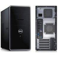 Dell Inspiron 3847 | Core i3-4130