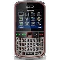 CSL Mobile Blueberry I6800
