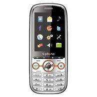 game tiphone t306