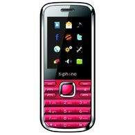 TiPhone T39