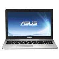 ASUS A43SV-VX270D / VX270R