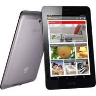 ASUS Fonepad ME371MG 32GB
