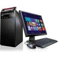 Lenovo ThinkCentre Edge 72-6UA