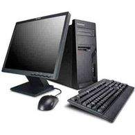 Lenovo ThinkCentre Edge 72-A55