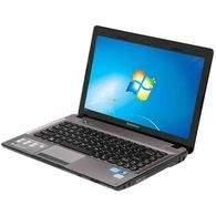 Harga Lenovo Ideapad Z370 314 Spesifikasi Oktober 2020 Pricebook