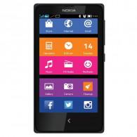 Nokia X Dual RM-980
