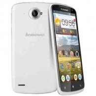 Lenovo IdeaPhone S920 8GB