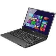 Fujitsu LifeBook SH782-3520