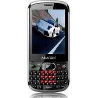Asiafone AF907