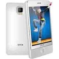 SPC Mobile T8 Focus