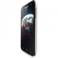 Lenovo IdeaPhone A859