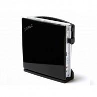 Zotac ZBOX Mini PC ID80