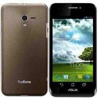 ASUS PadFone A66 16GB