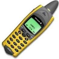 Sony Ericsson R310