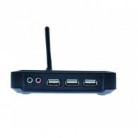 PC Link D-90