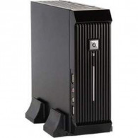 PC Link MPX-3100