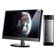 Lenovo ThinkCentre A85-B6A