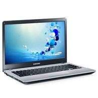 Samsung NP270E4E-K01ID