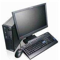 Lenovo ThinkCentre A70-L9A