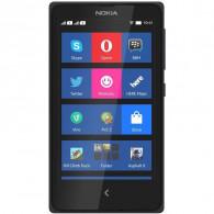 Nokia XL Dual Sim RM-1030 / RM-1042