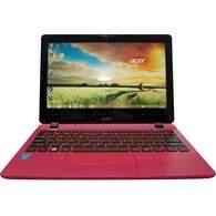 Acer Aspire E11 | N2830