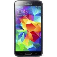 Samsung Galaxy S5 Plus SM-G901F 32GB