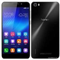Honor 6 16GB