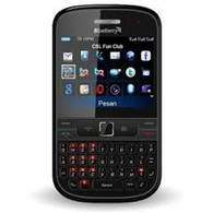 CSL Mobile Blueberry 5300T