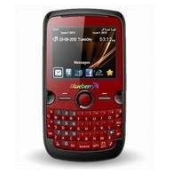 CSL Mobile Blueberry 910T