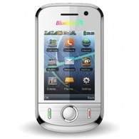 CSL Mobile Blueberry G10
