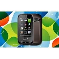 CSL Mobile Blueberry G11