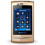 CSL Mobile Blueberry G9
