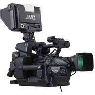 JVC GY-HM890U