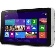 Acer Iconia W8-27602G03iss