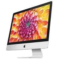 Apple iMac Pro ME253ZP / A