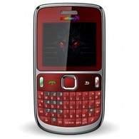 CSL Mobile Blueberry I6920
