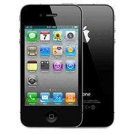 Apple iPhone 4s CDMA 32GB