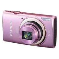 Canon IXUS 265 HS