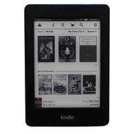 Amazon Kindle Paperwhite 2 No Ads