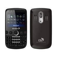 CSL Mobile Blueberry i9000T