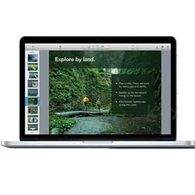 Apple MacBook Pro MGXA2 / MGXC2ZP / A