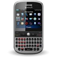 CSL Mobile Blueberry 8250