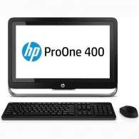 HP Pro One 400 G1