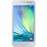 Samsung Galaxy A3 SM A300F