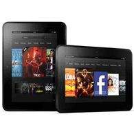 Amazon Fire HD 7 16GB