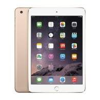 Apple iPad mini 3 Wi-Fi 64GB